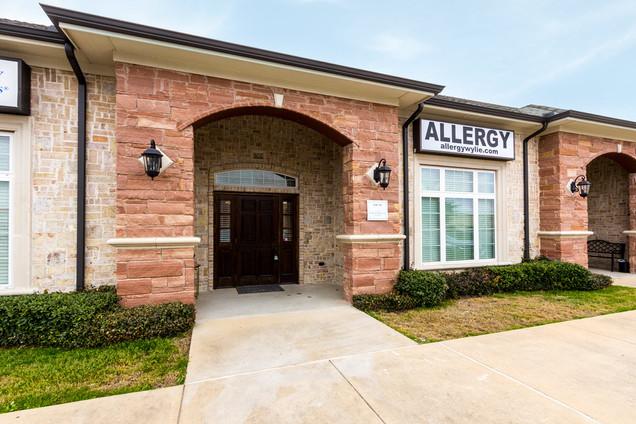 Healthcare Real Estate Dallas | Xite Realty