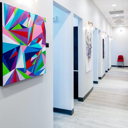 dental office space for sale Austin Texa
