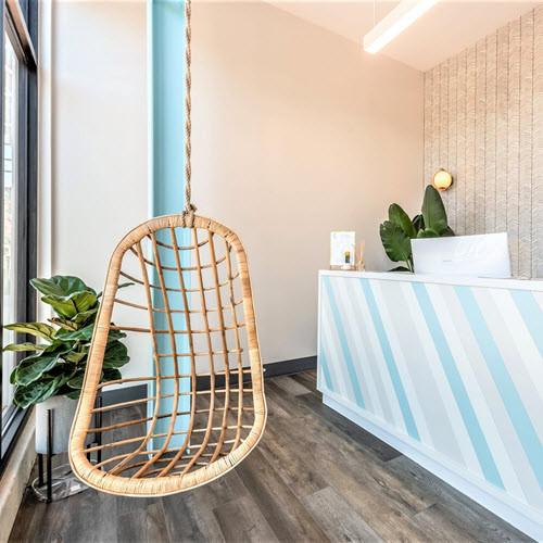 dental practice for lease in Austin Tx_X