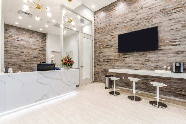 Dental Practice Brokers Houston Tx | Xite Realty
