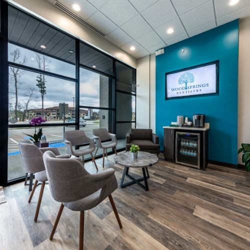 Start up Dental Clinic in Houston Tx_Xit