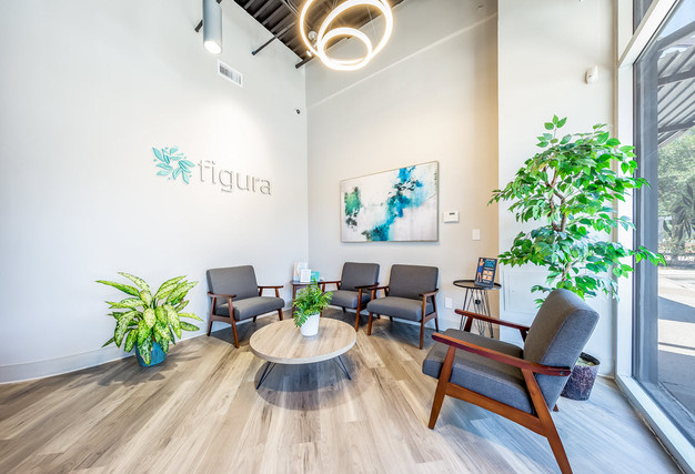 Open a Medical Spa Texas | Xcite Realty
