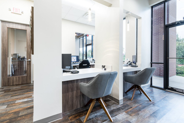 Dental Brokers in Houston | Xite Realty