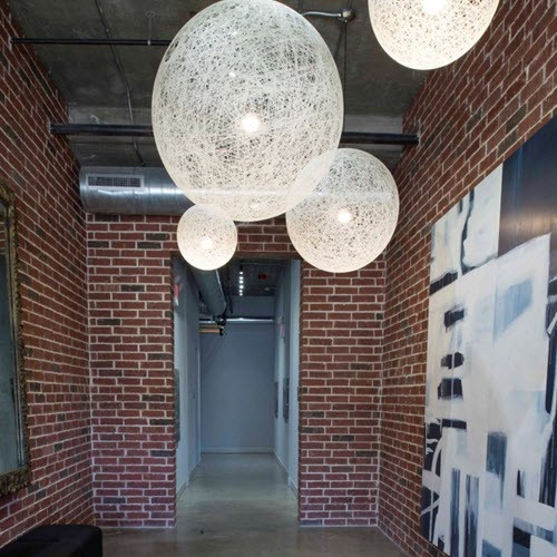 Dental Office Space Brokers in Houston T