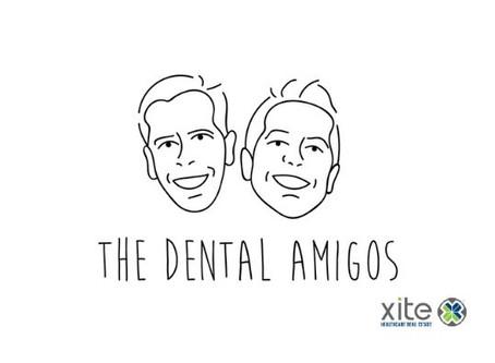 The Dental World Post-COVID-19