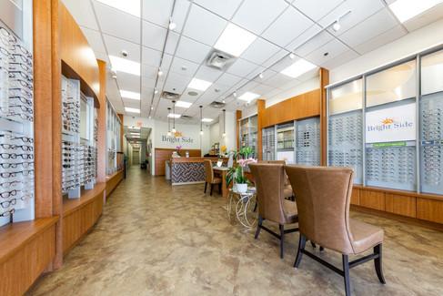 Optical Broker Houston | Xite Realty