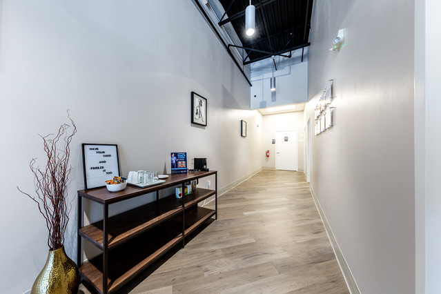 MedSpa Real Estate Texas | Xite Realty