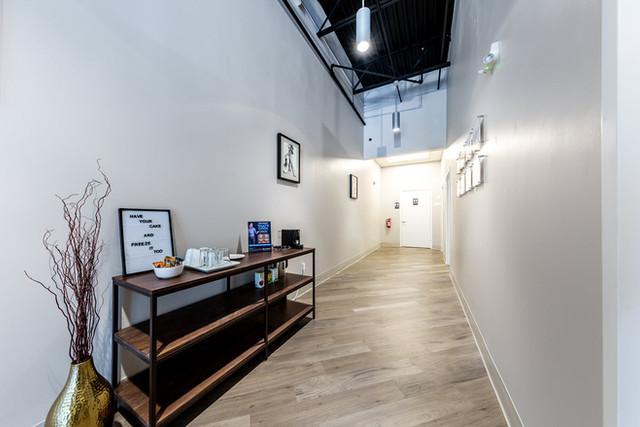 MedSpa Real Estate Texas | Xite Realty