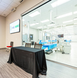 medical office space Austin_Xite Realty.