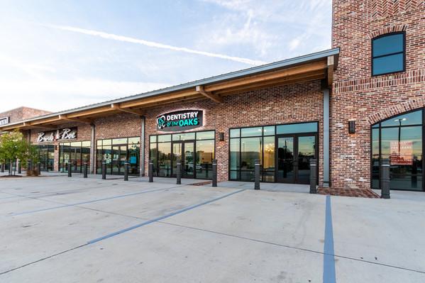 Texas Dental Practice Broker | Xite Realty