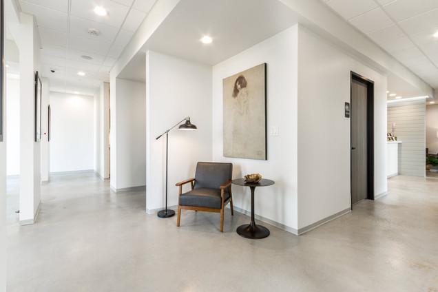 Prosthodontist Dental Real Estate Texas | Xite Realty