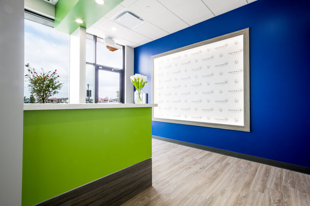 Pediatric dental practice brokers | Xite Realty