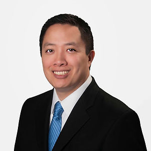 Quy Nguyen Optometry Real Estate Realtor