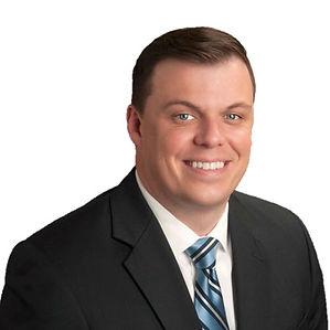 Drew Etheridge Dental Broker Houston Tex