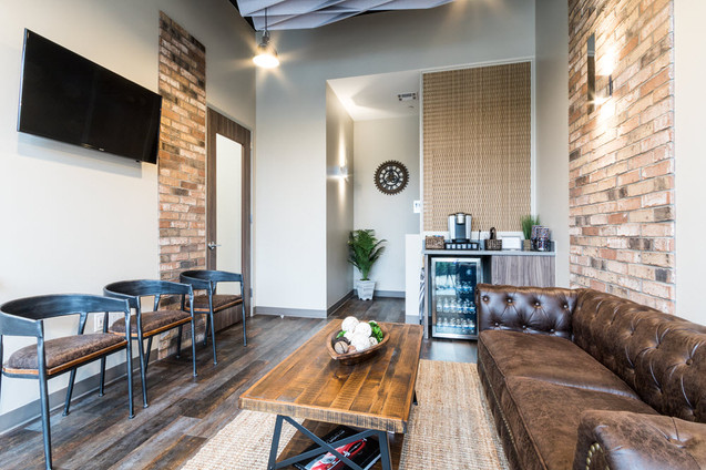 Houston Dental Broker | Xite Realty