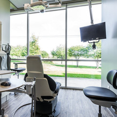 Dental Office Space for Lease Houston Te