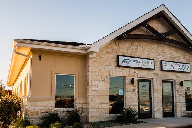 Xite Realty Austin Medical Real Estate
