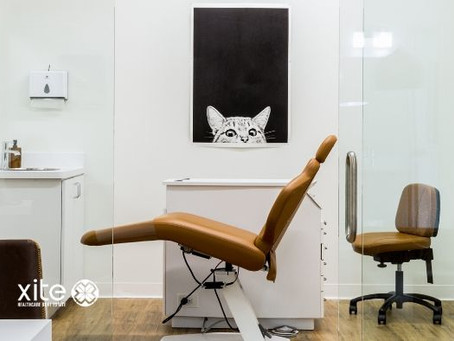 How to Start-up a Dental Office in Florida