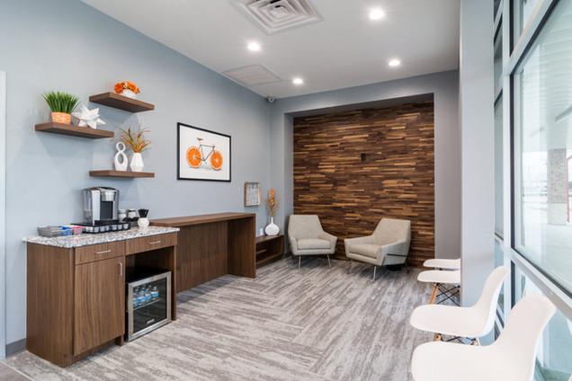 Dental Brokers Dallas | Xite Realty