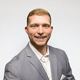 Albert Miles_dental real estate realtor
