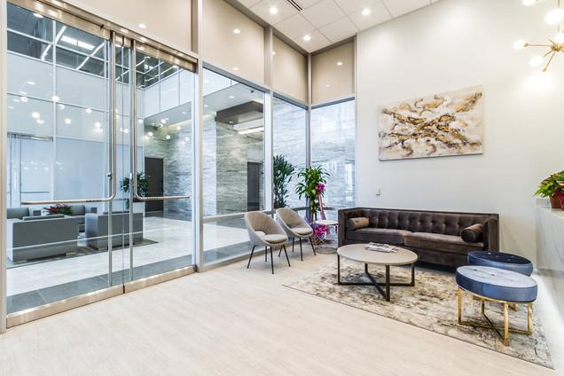Dental Brokers in Houston Tx | Xite Realty