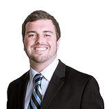 Austin Cure Dental Real Estate Broker_Xi