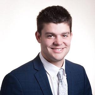 Blake Johnson Dental Real Estate Realtor