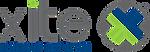 Logo color_200px.PNG