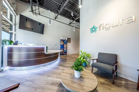 Open a Medical Spa | Xcite Realty