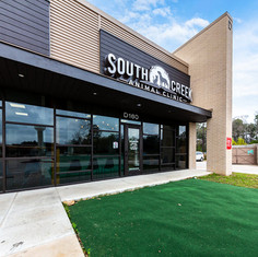 Veterinary Office Space for Lease in Hou