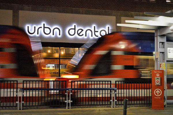 dental real estate_xite realty.JPG