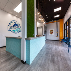 Veterinary Clinic for Lease in Houston_X