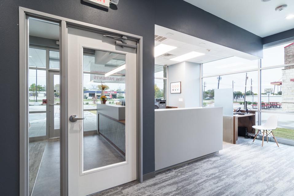 Dental Brokers in Dallas Tx | Xite Realty