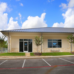 dental office space for lease Austin Tex