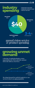 Growing Opportunities for Optical Practices l Xite Realty