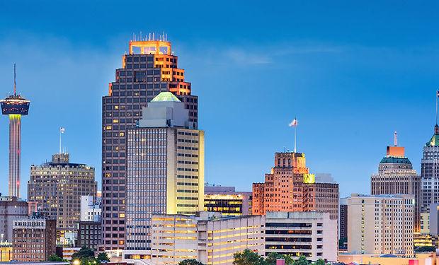 Dental Office for Lease in San Antonio,