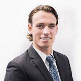 Brandon Fauley Dental Brokers Dallas_ Xi