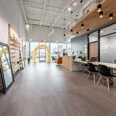 Optical Offices for Sale in Houston Texa