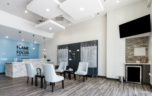 Optical Realty Office Space | Xite Realty