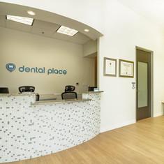 San Antonio TX dental office space for l
