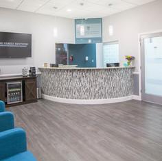 dental office for lease San Antonio Tx_X