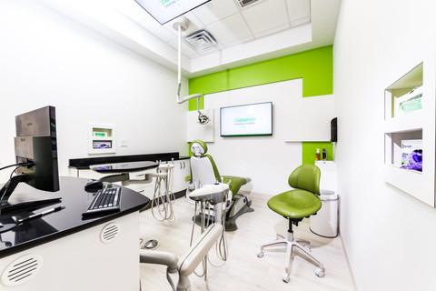 Client Spotlight: Luminous Dental Studio l Xite Realty