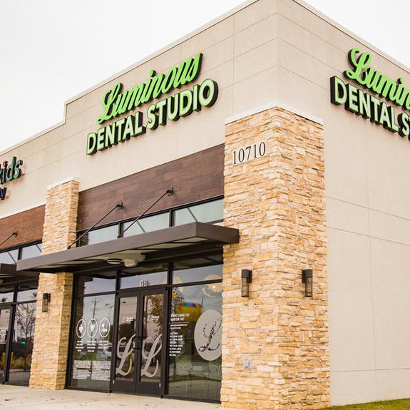 Luminous Dental Studio