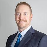 Scott Womack Medical Real Estate Expert_