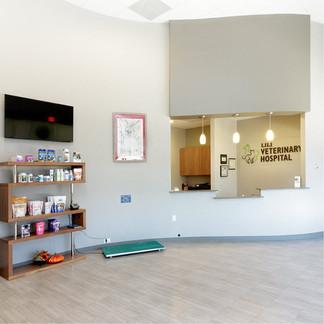Lili Veterinary Hospital