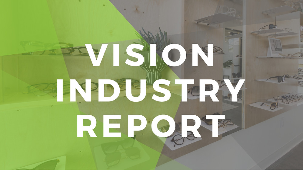 Revenue Opportunities for Optometrists by Xite Realty