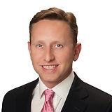Tommy Newton Dental Brokers Austin Texas