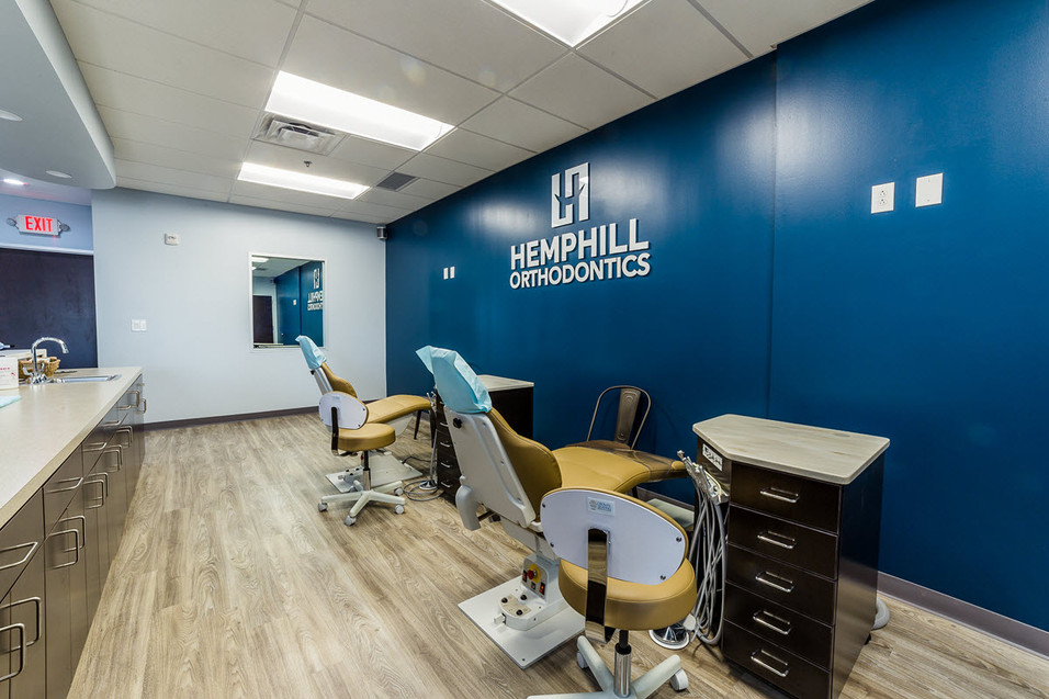 Dallas Dental Broker | Xite Realty