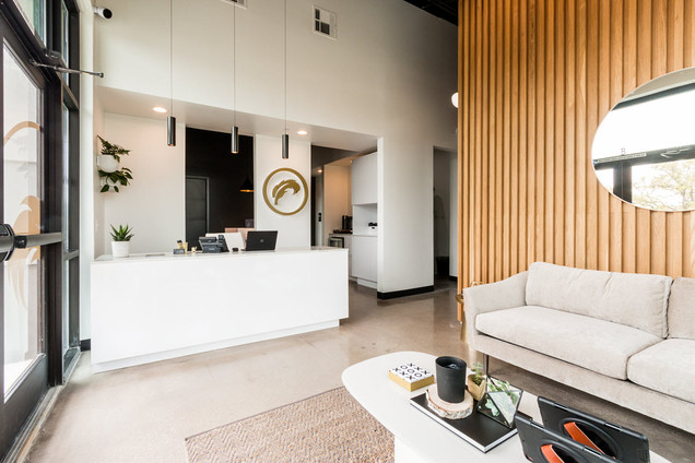 Dental Real Estate Florida | Xite Realty