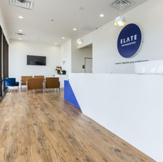Orthodontist Clinic for Lease in Dallas